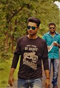Raushan Sharma