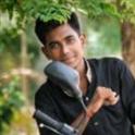 Bhushan Mahajan