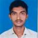 Nagarjuna Krishnam