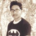 Vishal Kudada