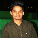 C Bhanu Prakash