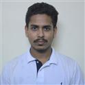 Manasjyoti Nath
