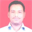 Jitendra Maindola