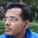 Vinay Kanth
