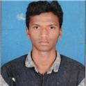Arakanti Basavaraju