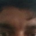 Anand Deo Prasad