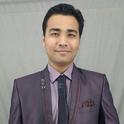 Priyank Khare