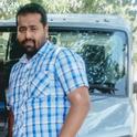 Anil Kumar Malhotra