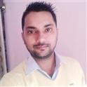 Harjinder Kumar