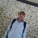 Abhay Kumar Tiwari