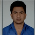 Ramveer Singh Katrawal