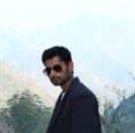 Ritesh Chauhan