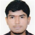 Yogesh Bhagwan Tarmale