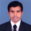 Prabu Ravichandran