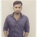 Dev Yadav