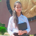 Parminder Kaur
