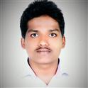 Sandip Mohan Lokhande