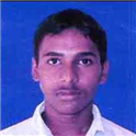 Arindam Sarkar