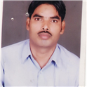 Indraj Giri