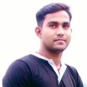 Satish Kumar Ram