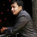 Saurav Dugar