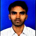 Jitendra Kumar Seth