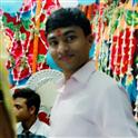 Suryamani Prasad