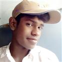 Ramesh Kumar Sah