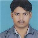Ramavatar Chaudhary