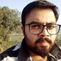 Anuraj Shrivastava