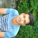 Milin Bhade