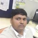 Upendra Verma