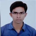 Anuj Kumar Pal