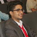 Hashim Kabir