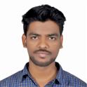Chetan Chandrashekhar Birajdar