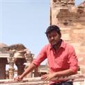 Babloo Kumar Varma