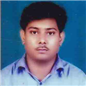 Biswajit Debnath