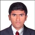 Suhash Rajamani