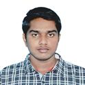 Prasath Srinivas B