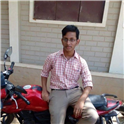 Bharathkumar M
