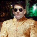 Parth Jani
