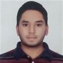 Prateek Thakur
