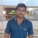 Chandran Chelliah