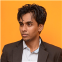 Srinivasan Ranjan