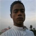 Sk Hanif