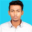 A. Sam Reswin Raj
