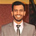 Syed Ehteshamuddin
