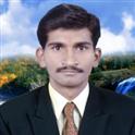 Ashok Bhagwan Amnar