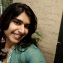 Riya Bhati
