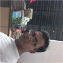 Pranay Basu